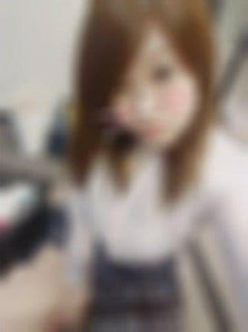 「いちいち面白い」03/25(03/25) 02:02   青山るいの写メ・風俗動画