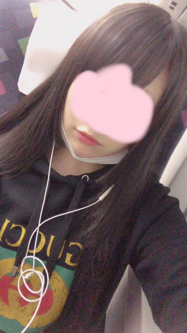 「ありがとう」03/25(03/25) 06:57 | めるの写メ・風俗動画