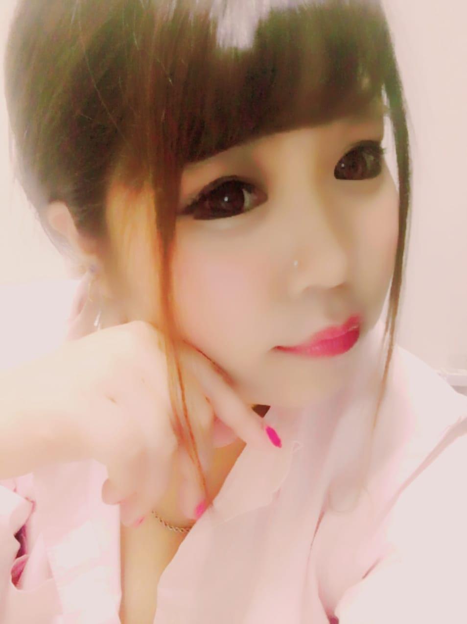 「☆ありがとう☆」03/25(03/25) 21:42   かんなの写メ・風俗動画