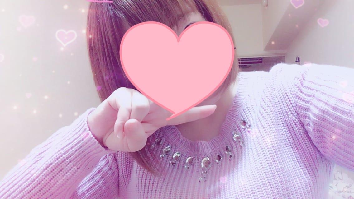 「おはよう」03/26(03/26) 12:22 | まなみ~☆色白美肌と美巨乳も魅力的☆の写メ・風俗動画