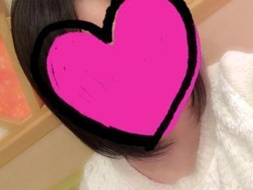 「弐番館から呼んでくれたKさん」03/26(03/26) 14:32   るりの写メ・風俗動画