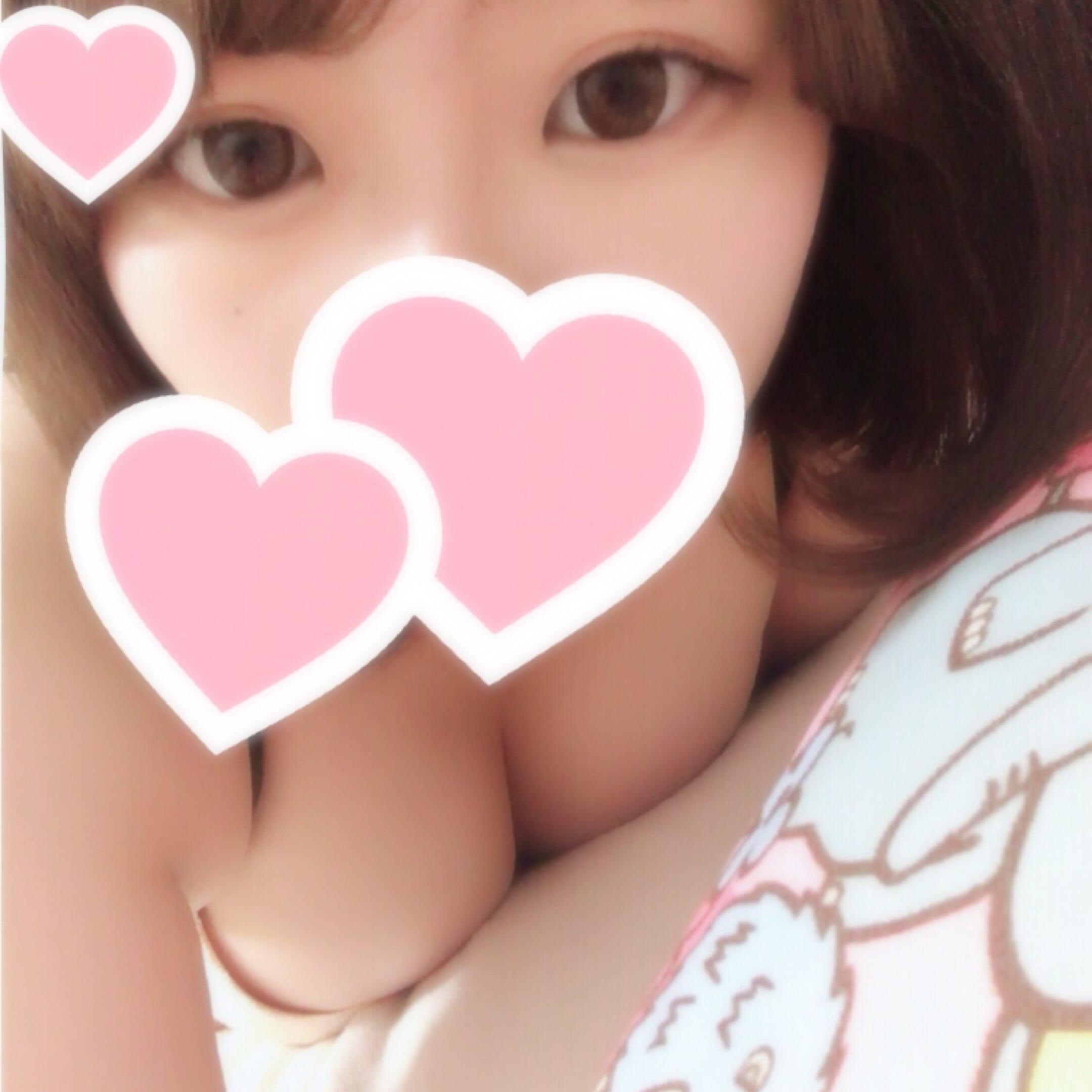 「みりあです」03/26(03/26) 17:37 | みりあちゃんの写メ・風俗動画