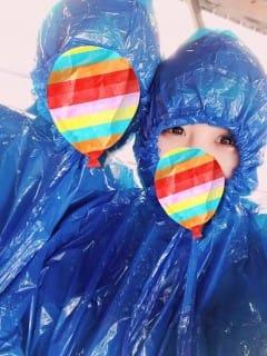 「てるてるぼーずっ!」03/26(03/26) 18:20 | ききの写メ・風俗動画