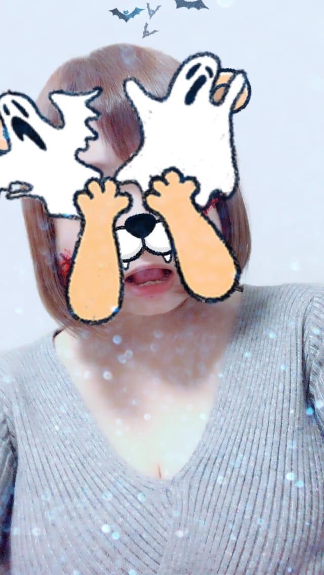 「こんばんわ」03/26(03/26) 19:36 | まなみ~☆色白美肌と美巨乳も魅力的☆の写メ・風俗動画