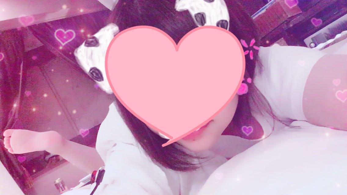 「ありがとう」03/27(03/27) 02:24 | まなみ~☆色白美肌と美巨乳も魅力的☆の写メ・風俗動画