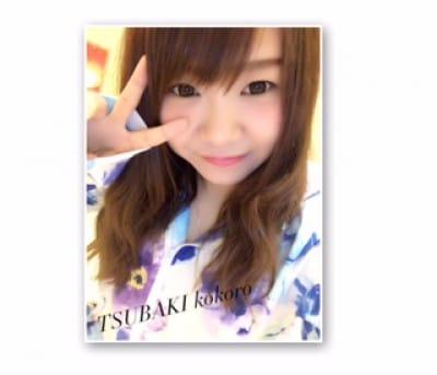 「ご予約のIさん♪」03/27(03/27) 04:36 | こころの写メ・風俗動画