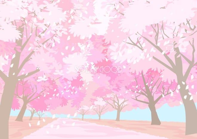 「今週の出勤予定」03/27(03/27) 13:38 | かりなの写メ・風俗動画