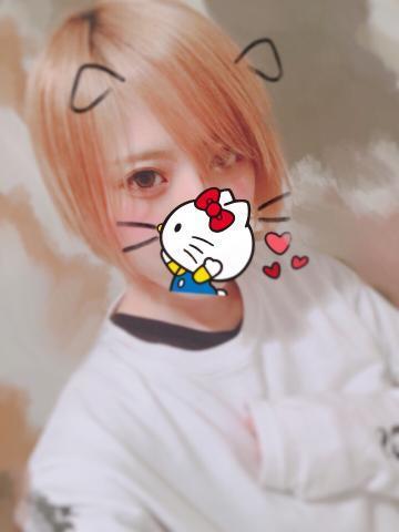 「出勤」03/27(03/27) 18:36 | いぶの写メ・風俗動画