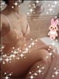 「今日もいっぱい」03/27(03/27) 18:36 | アサミの写メ・風俗動画