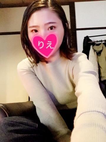 「こんにちわ」03/27(03/27) 20:11   りえの写メ・風俗動画