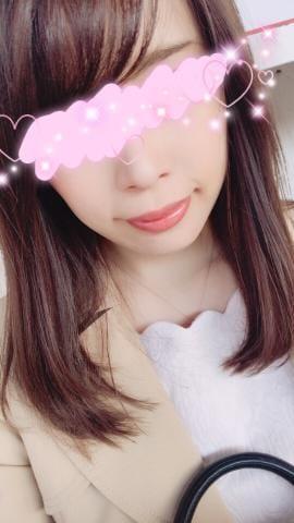「今月last(。・ω・。)」03/28(03/28) 16:29 | 波多野 雫の写メ・風俗動画