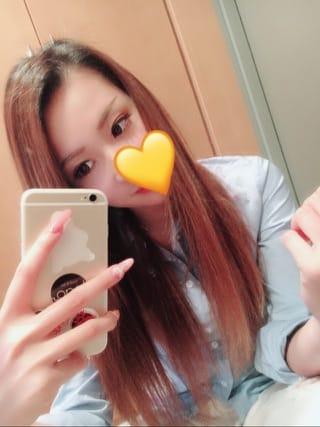 「晴れ」03/28(03/28) 17:22 | 真城 じゅんの写メ・風俗動画