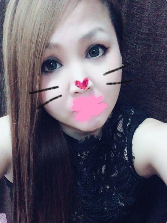 「こないだ」03/28(03/28) 18:35   れなの写メ・風俗動画