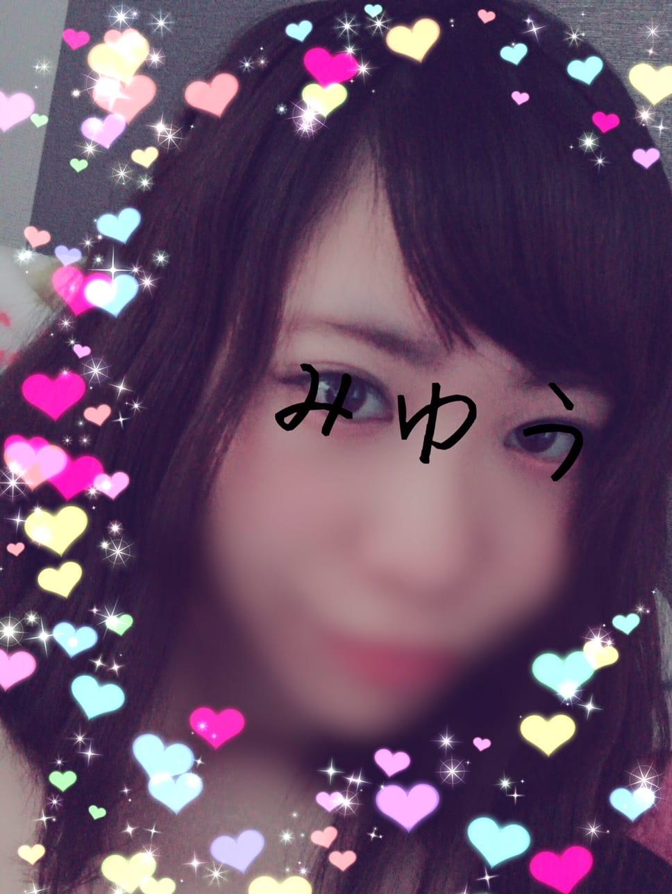 「出勤とお礼」03/28(03/28) 21:28   みゆうの写メ・風俗動画