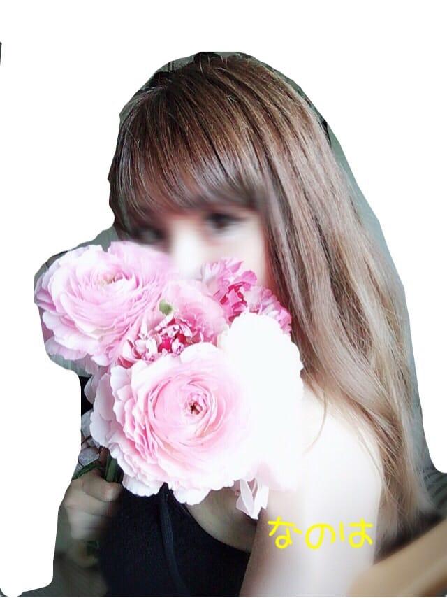 「なの花日記」03/28(03/28) 23:45 | 本城 なのはの写メ・風俗動画