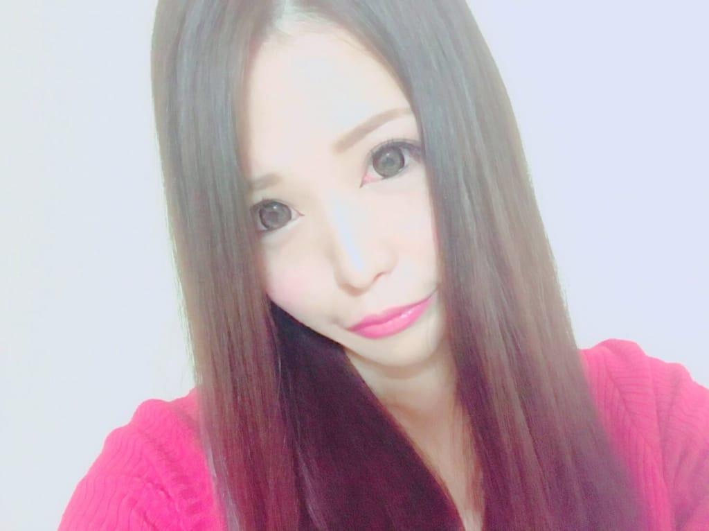 「おはようございます♡」03/29(03/29) 13:37 | スミレの写メ・風俗動画