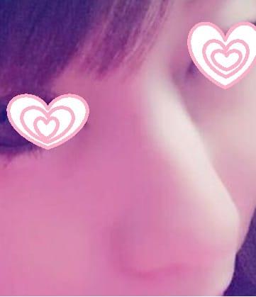 「やっほー♪☆」03/29(03/29) 14:44 | れいかの写メ・風俗動画