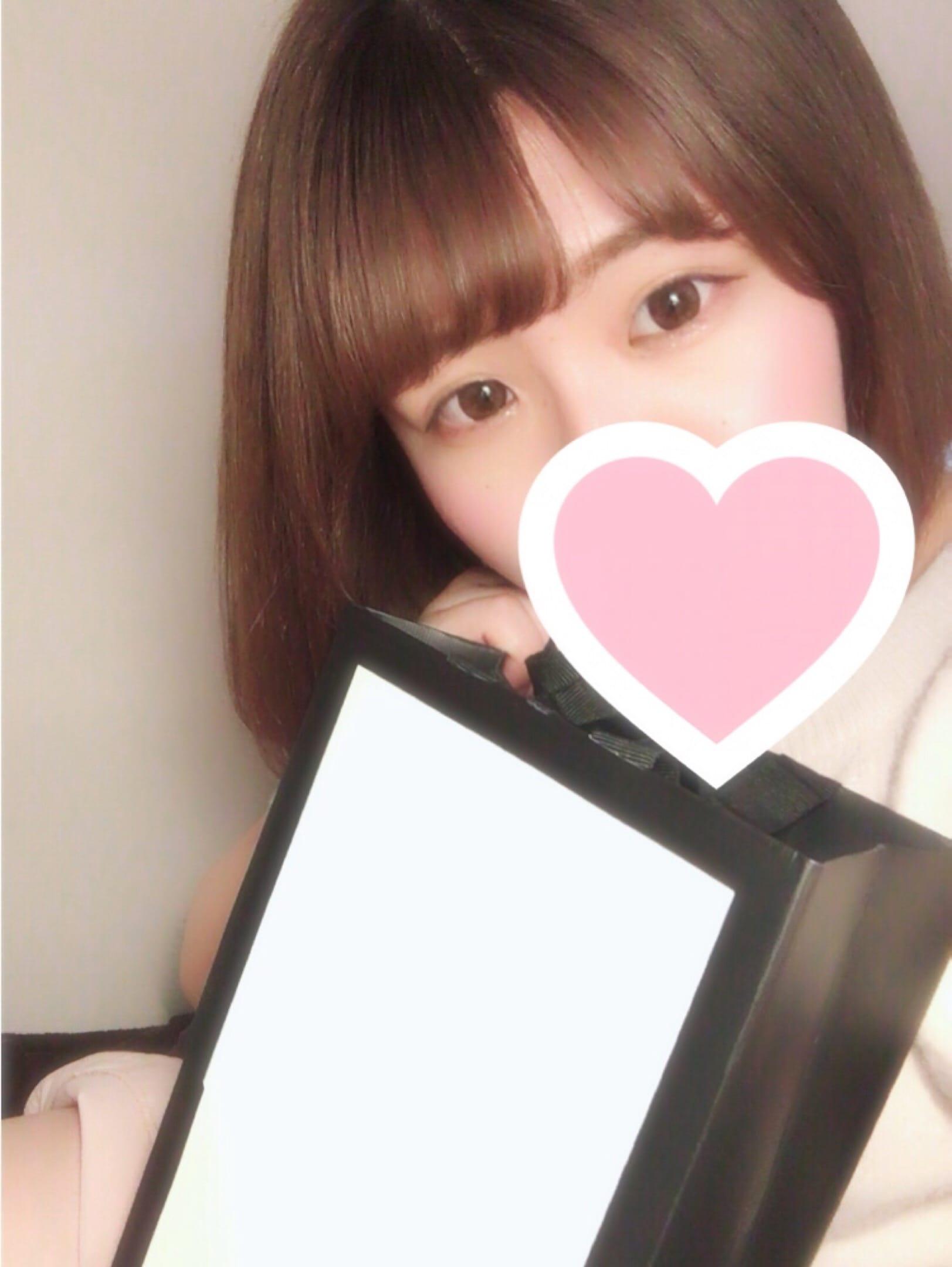 「みりあです」03/29(03/29) 19:03 | みりあちゃんの写メ・風俗動画