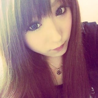 「☆なずなーずにっき☆」03/30(03/30) 14:07 | なずなの写メ・風俗動画