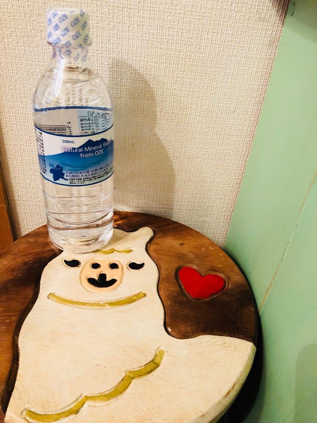 「美千代です(*´꒳`*)」03/30(03/30) 15:47 | 山崎 美千代の写メ・風俗動画