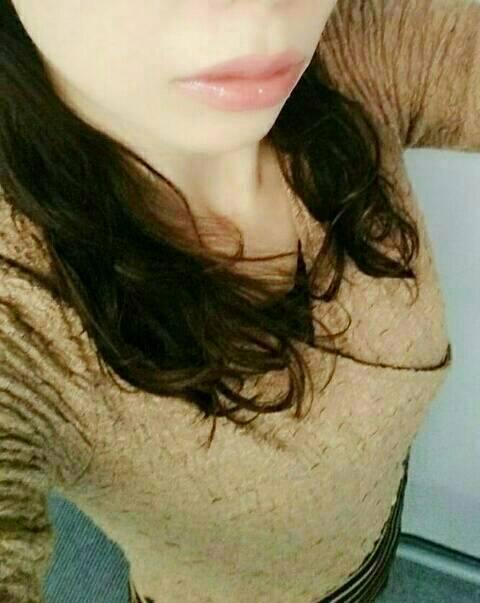 「3月の御礼」03/30(03/30) 18:14   本条 結季の写メ・風俗動画