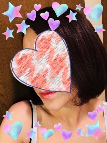 「こんばんは?」03/30(03/30) 19:37 | 向井地 りょうこの写メ・風俗動画