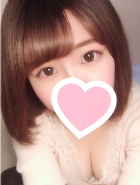 「昨日のお礼」03/30(03/30) 22:40 | みりあちゃんの写メ・風俗動画