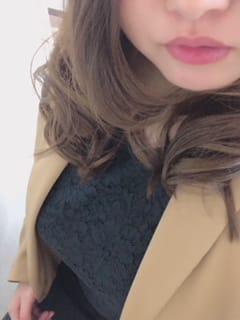 「待機なうでーす」03/31(03/31) 00:58 | 早苗の写メ・風俗動画