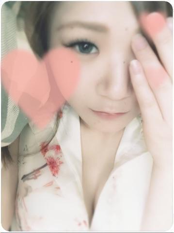 「感謝☆」03/31(03/31) 05:07 | えれなちゃんの写メ・風俗動画