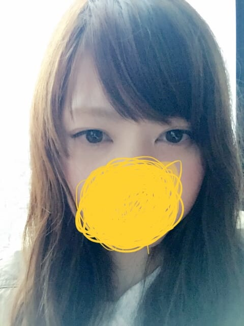 「初めまして!!」03/31(03/31) 15:22   うたの写メ・風俗動画