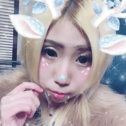 「いつもありがとう★」03/31(03/31) 16:10 | 彩愛~あやめ~の写メ・風俗動画
