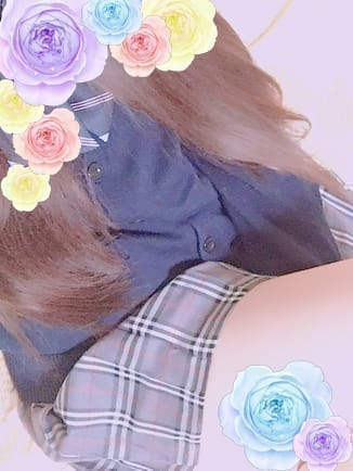 「りんちゃんなぅw」03/31(03/31) 16:40 | ☆リン☆RIN☆の写メ・風俗動画