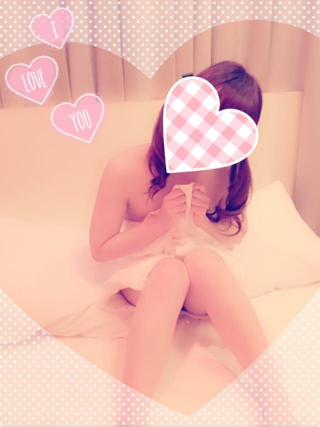 「明日は登校日」03/31(03/31) 21:43 | こゆきの写メ・風俗動画