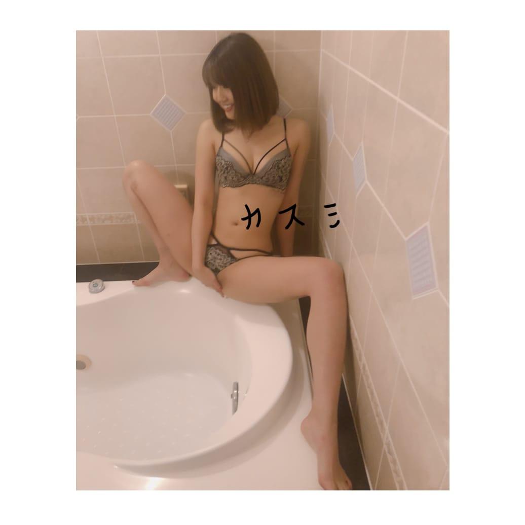 「きょうのお礼?」04/01(04/01) 04:56   かすみの写メ・風俗動画