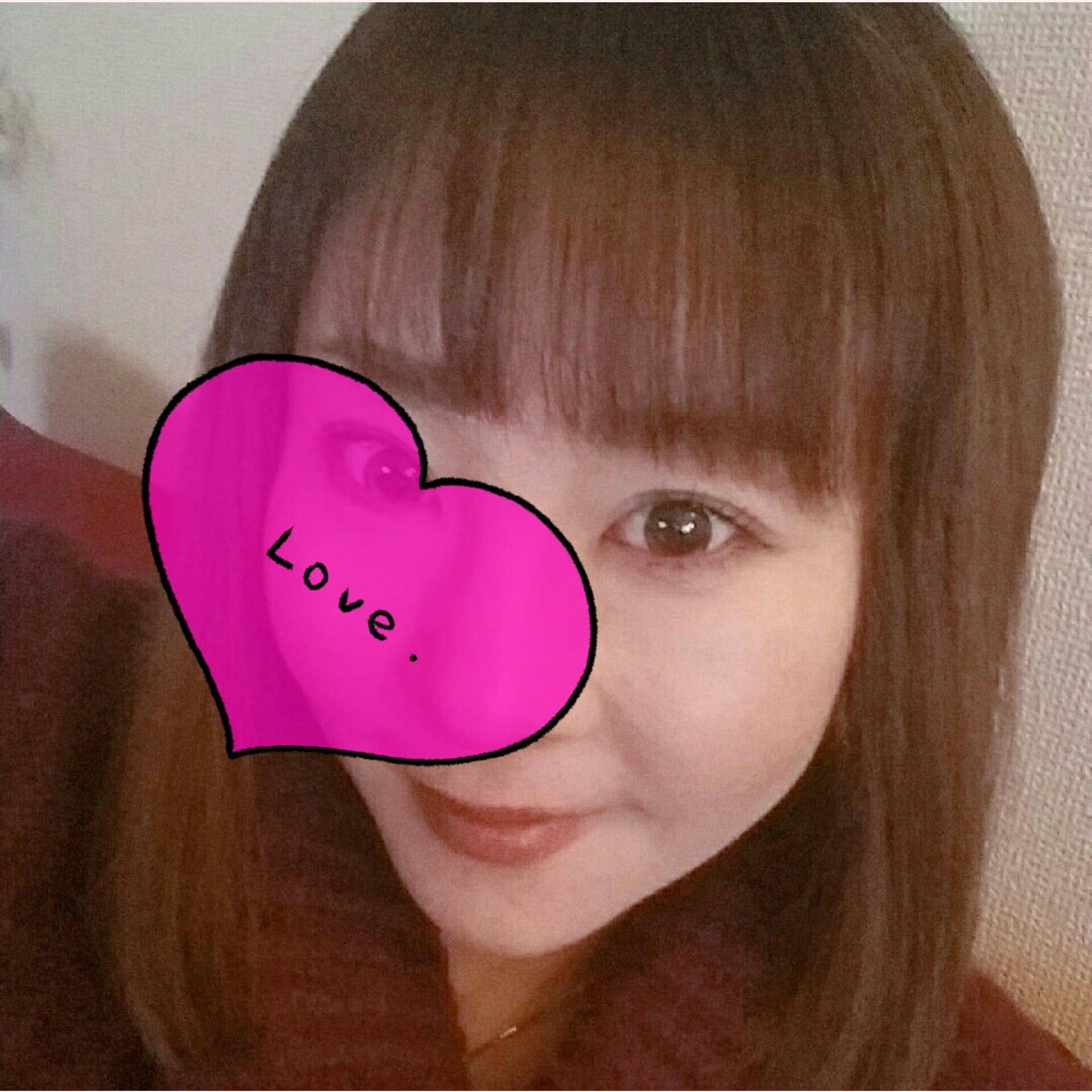 「こんにちわ」04/01(04/01) 10:17 | さらの写メ・風俗動画