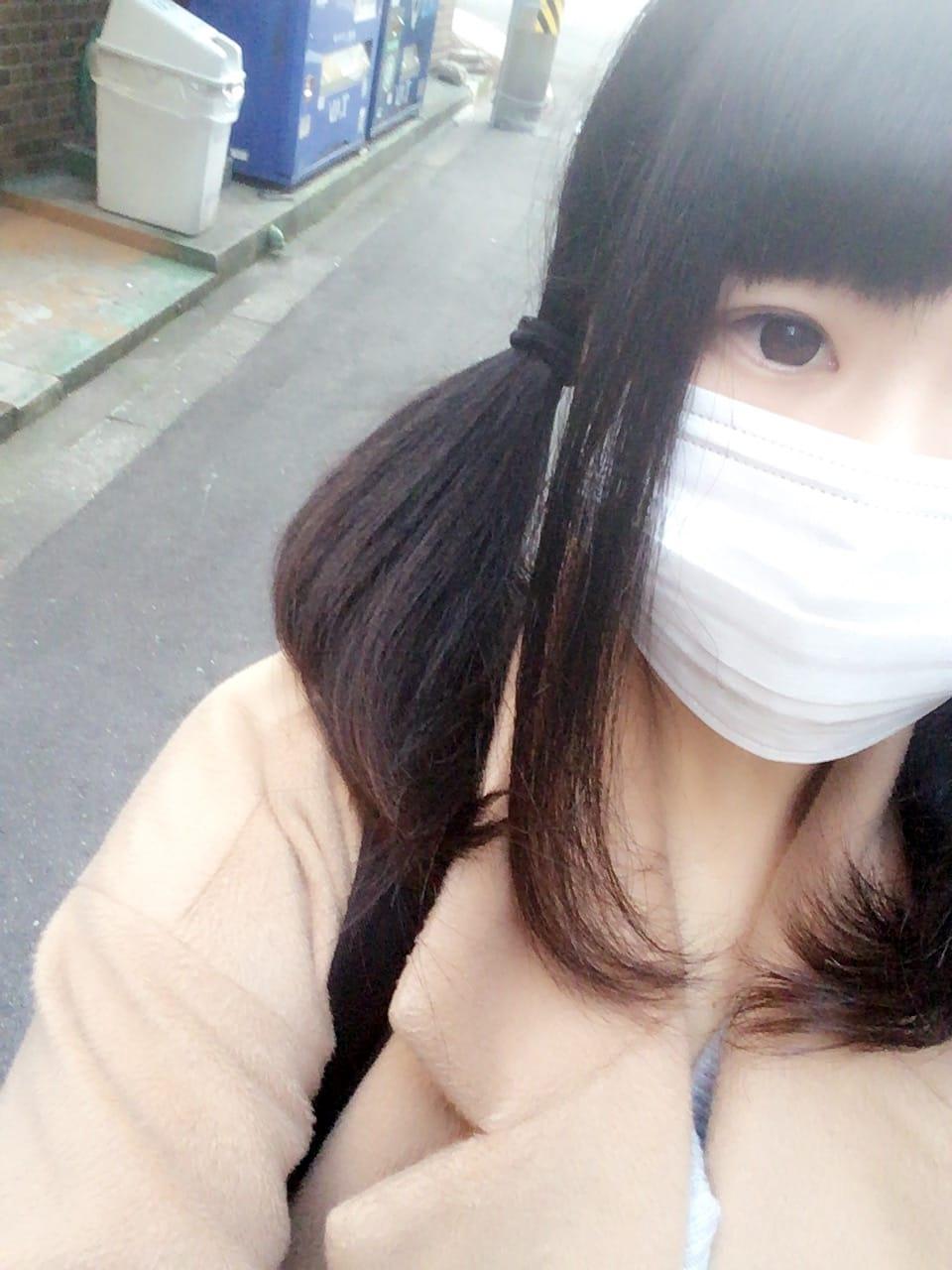 「おはもに!」04/01(04/01) 10:32 | さくらこの写メ・風俗動画