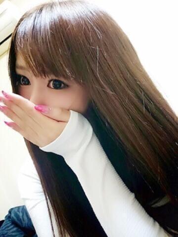 「ホテルパールシティ盛岡 Nさん☆」04/01(04/01) 17:40 | リオナ奥様の写メ・風俗動画