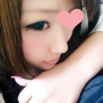 「ありがとうございます♪」04/01(04/01) 19:33 | リオナ奥様の写メ・風俗動画