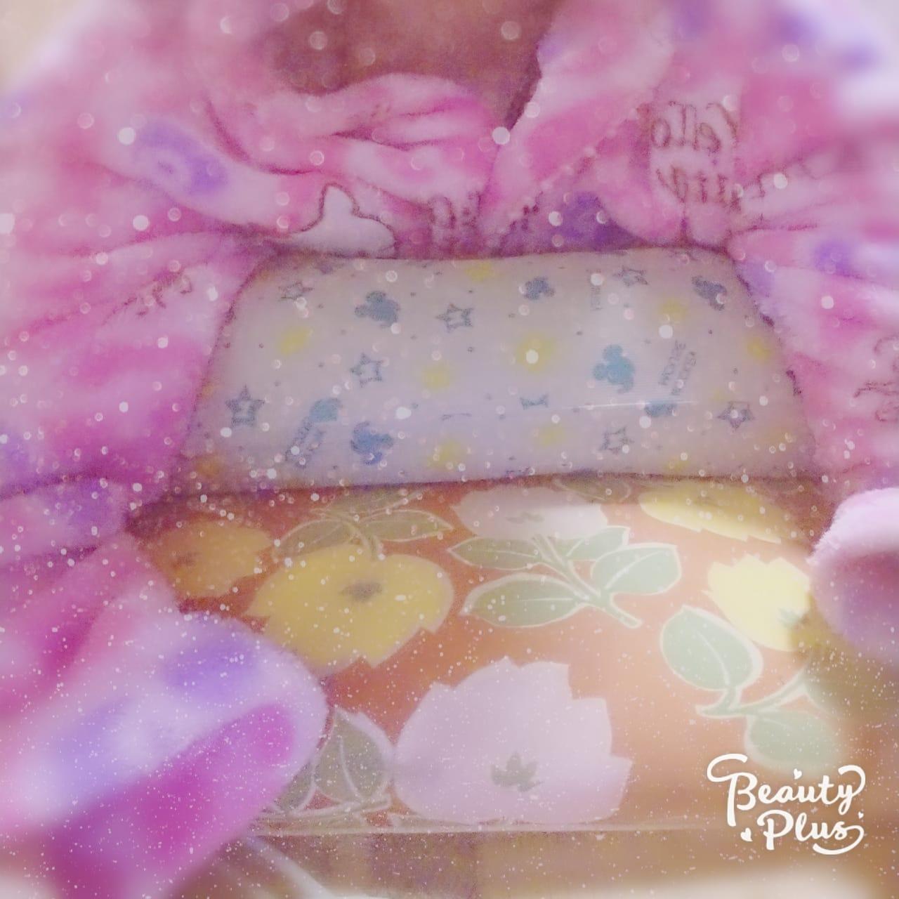 「明日出勤します」04/01(04/01) 22:55   わかの写メ・風俗動画