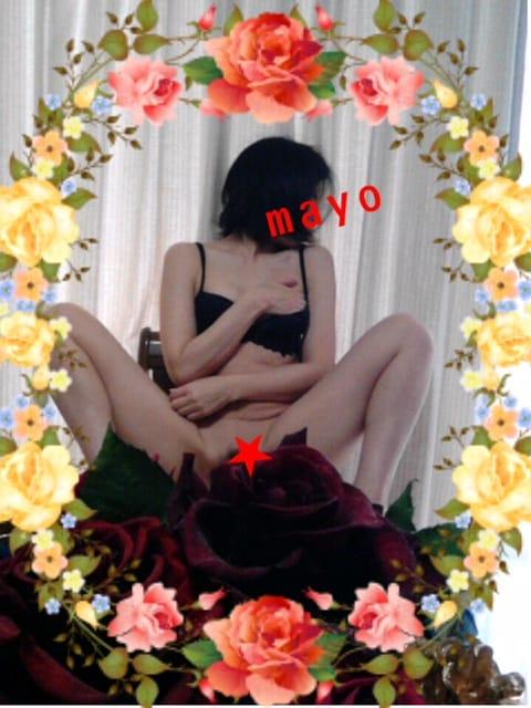 「まよでございます( ^ω^ )」04/02(04/02) 11:54 | まよの写メ・風俗動画