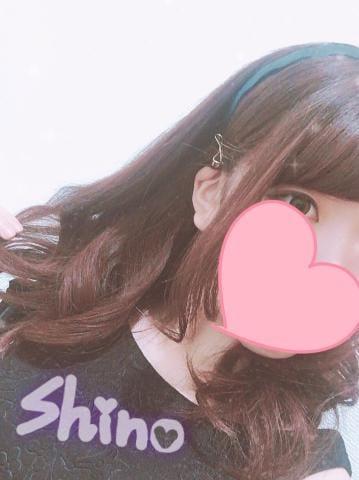 「出勤♡」04/02(04/02) 18:59 | 石原しのの写メ・風俗動画