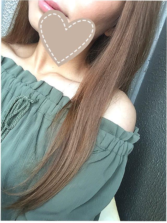 「4月初♡」04/02(04/02) 21:54   みほの写メ・風俗動画
