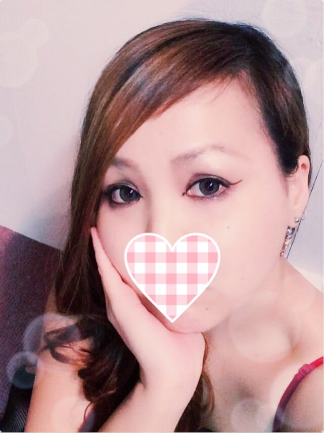 「改めて・・・」04/02(04/02) 22:55   れなの写メ・風俗動画