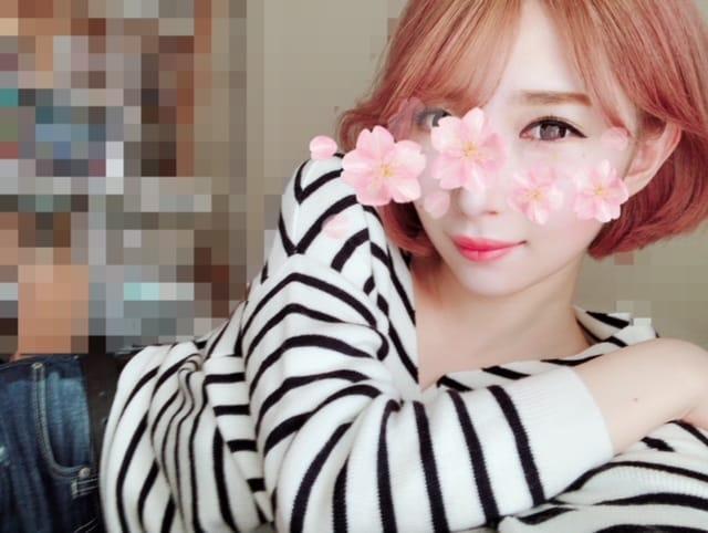 「おはようございます★」04/03(04/03) 10:43   さくらの写メ・風俗動画