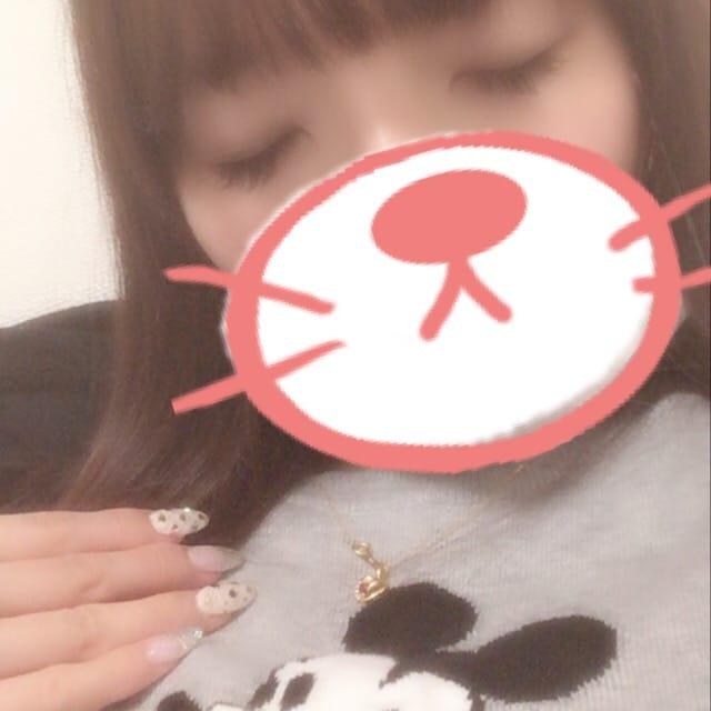 「おひさ♡」04/03(04/03) 16:34 | さなの写メ・風俗動画