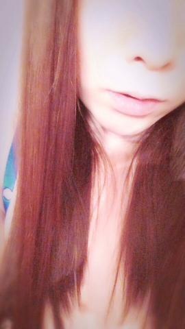 「ありがと♥」04/03(04/03) 17:55 | ユカの写メ・風俗動画