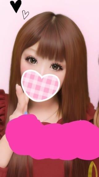 「☆なずなーずにっき☆」04/03(04/03) 21:18 | なずなの写メ・風俗動画