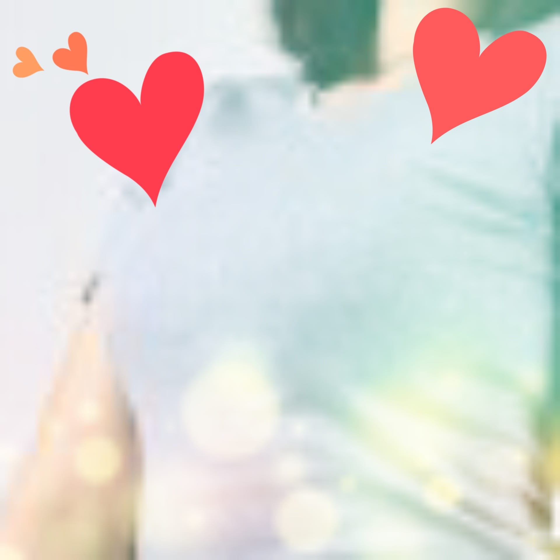 「いやらしいお時間を…♡(//∇」04/04(04/04) 14:37   りょうこの写メ・風俗動画