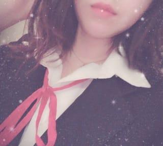 「お礼」04/04(04/04) 16:12 | NATSUKIの写メ・風俗動画