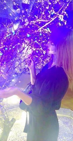 「エロエロ舐め舐め鬼ごっことは...♡完売♡本当に本当にありがとうございます♪(*^^)o∀*∀o(^^*)♪♡」04/04(04/04) 17:52 | えみりの写メ・風俗動画